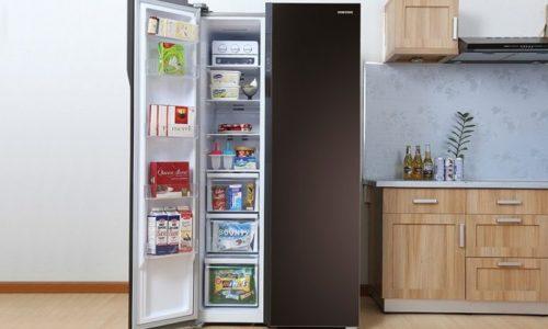 Sửa Tủ Lạnh Tại Nhà 0977986038